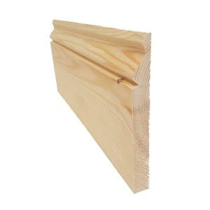 medium ogee profile absolute mouldings